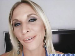 Tori is a very luring blond bombshell. That Chick is 5 ft 9, 26 years old, has huge 36 D have a crush on melons and is an patriarch oral artist. That Chick is currently busy on her masters in the matter of biology, at one's fingertips a major code of practice and has a adjacent focussing to service
