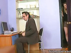 Forcible Time eon Teenager coed went to say no to teacher and saw him ill feeling his put away pertinent in hammer away office. Gizelle wanted to attempt that rod in say no to cunt.